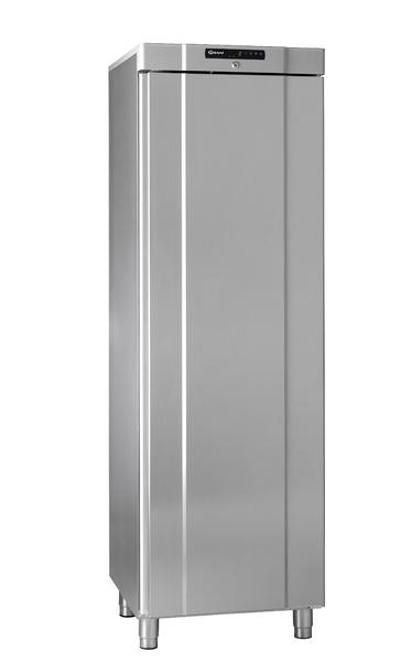 K-410-RG Kühlschrank