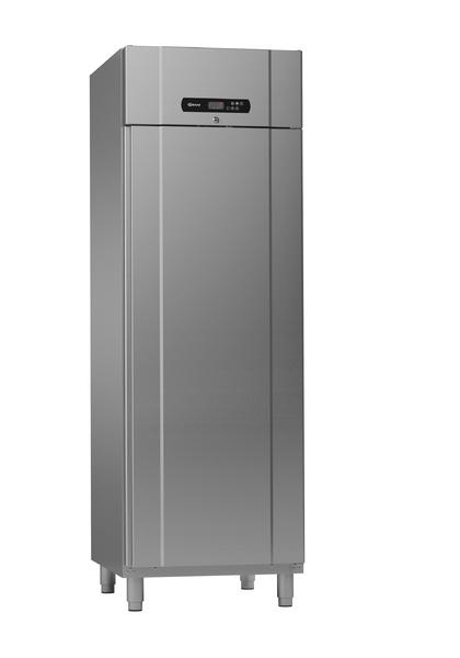 M-69-FFG Kühlschrank