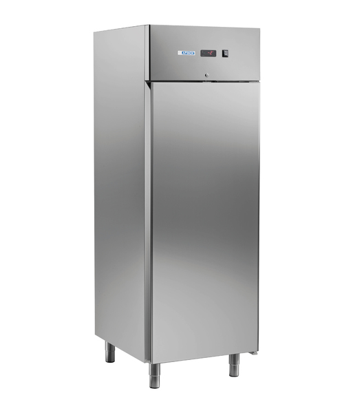 Armoire de réfrigération